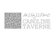 Logo-caroline-taverne